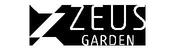ZEUS GARDEN